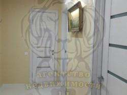 2-х комнатная  болгарка с евроремонтом в Центре