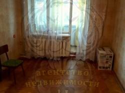 Двухкомнатная квартира по пр. Текстильщиков.