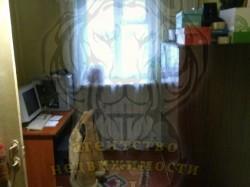 3 комнатная квартира в центре, на Ушакова