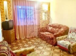 2-х комнатная квартира на Таврическом в кирпичной высотке