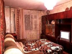 2  комнатная квартира на Таврическом