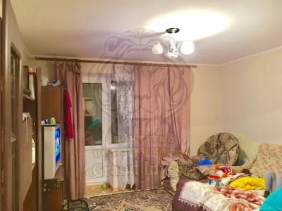 Продам 2-х  комнатную квартриру