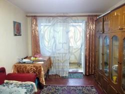 2-х комнатная квартира на Лавренева