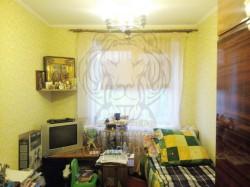 3-х комнатная квартира на Лавренева