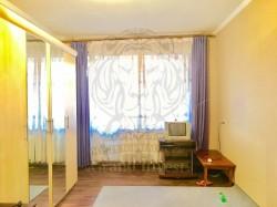 2-х  комнатная квартира на 4 Таврическом