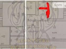 1-но комнатная квартира на 4-м Таврическом в доме МЖК