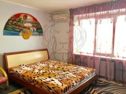 2  комнатная квартира с АО в центре Херсона