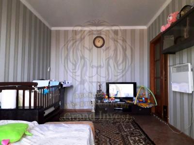 1-но комнатная квартира на Северном