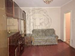 2-х комнатная квартира на Таврическом, за Рестом