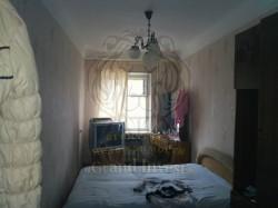2-х комнатная квартира на Жилпослке