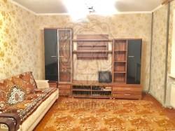 2 комнатная квартира на ХБК с автономным отоплением