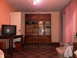 1-но комнатная квартира на Жилпоселке, рн Искры