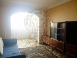 Однокомнатная квартира на Таврическом. Автономное отопление!