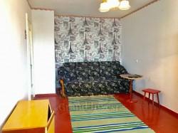 1-но комнатная квартира ХБК