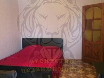 1-но комнатная квартира на пр. 200-летия Херсона