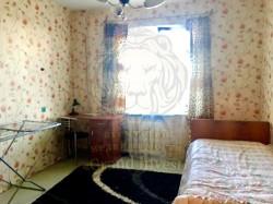 2 комнатная квартира рн Северного рынка