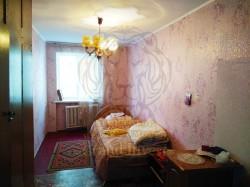 3-х комнатная квартира в районе Вечного Огня