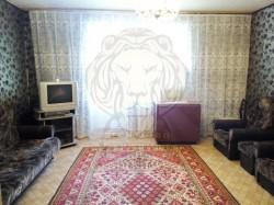3-х комнатная квартира на Шуменском в кирпичном доме