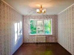 3-х комнатная квартира на Таврическом