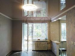 1-но комнатная квартира на Мира