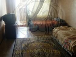 3 комнатная квартира на 4 Таврическом
