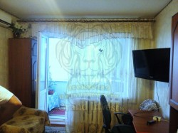 1-но комнатная квартира на 1 Таврическом