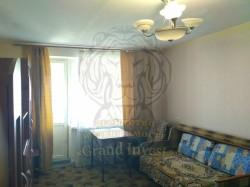3-х комнатная квартира на Жилпоселке