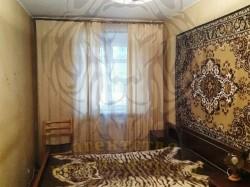3-х комнатная на Жилпоселке в кирпичном доме