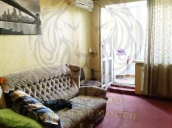 Однокомнатная квартира в Центре Бульвар Мирный