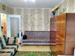 1-но комнатная Улучшенка на Ушакова