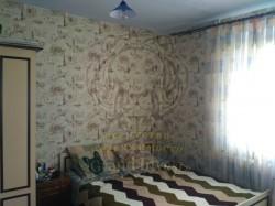 1 комнатная квартира в Центре кирпичный дом