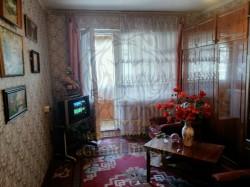 1-комнатная квартира на Таврическом