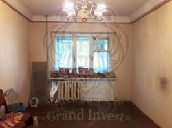 2-х комнатная квартира на ХБК, улица Крымская в районе детской поликлиники