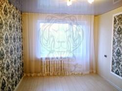 2-х комнатная квартира с ремонтом на Шуменском