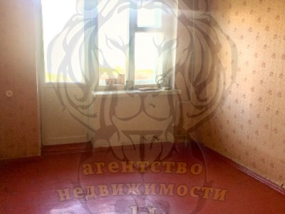 2-комн. квартира  40 лет Октября  124-А