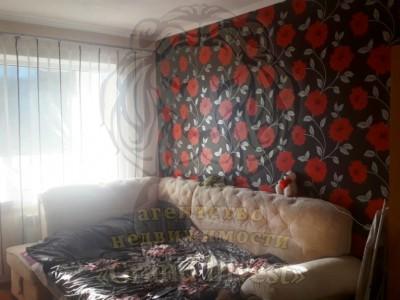 1 комнатная квартира на 3 Таврическом