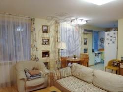 Квартира с АО в центре Херсона