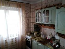 Однокомнатная квартира на Шуменском
