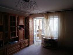 3-х комнатная болгарка с АО