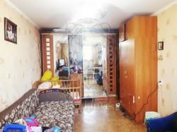 1-но комнатная квартира на ХБК по ул. И. Кулика