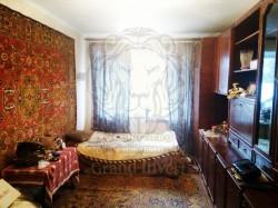 2-х комнатная квартира. Автономное отопление