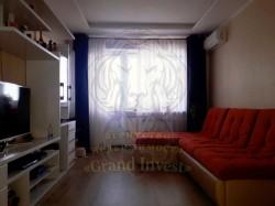 2-х комнатная квартира с ремонтом на Покрышева