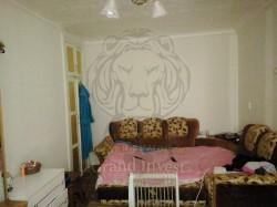 Однокомнатная квартира на пр. Текстильщиков.