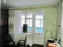 1-но комнатная квартира на Острове