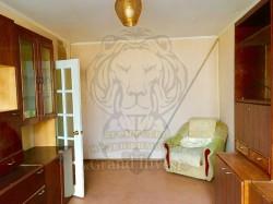 1 комнатная улучшенной планировки