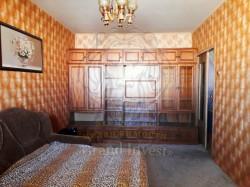 3-х комнатная квартира на 3-м Таврическом
