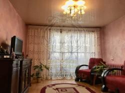 3-х комнатная квартира на Таврическом в кирпичном доме
