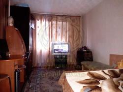 2-х комнатная квартира на 2-м Таврическом