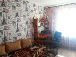 2 -х комнатная квартира на 2 Таврическом