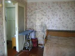1-но комнатная квартира в центре города с отличным видом